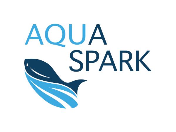 Aqua Spark