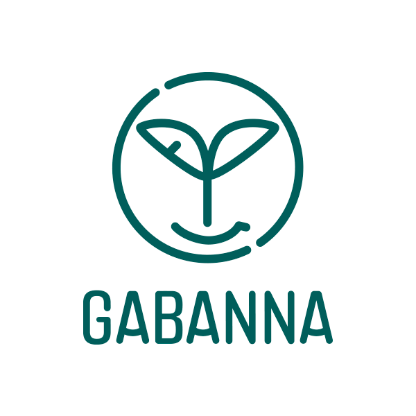 Gabanna foods