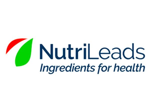 NutriLeads