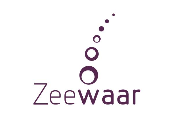 Zeewaar