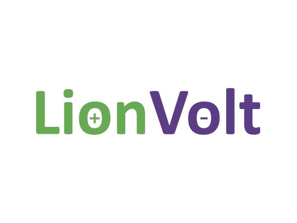 LionVolt